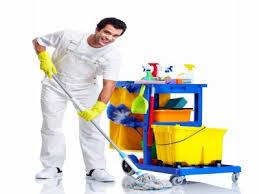 شركة تنظيف عمائر و مدارس بالطائف