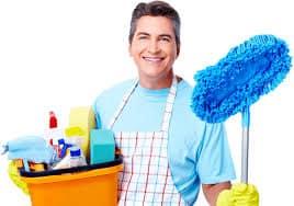 شركة تنظيف بيوت و شقق بالطائف