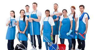 شركة تنظيف منازل وفلل بالطائف