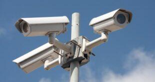 شركة تركيب كاميرات مراقبة بالاحساء