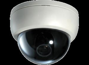 شركة تركيب كاميرات مراقبة بالقطيف