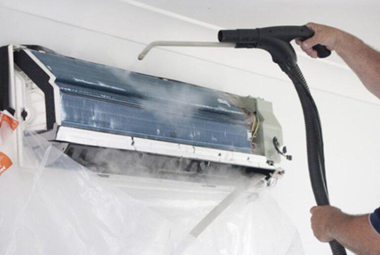 شركة تنظيف و غسيل مكيفات بالأحساء 0500495681 تنظيف و غسيل و صيانة – المثالي