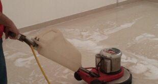 شركة المثالية للتنظيف بالاحساء