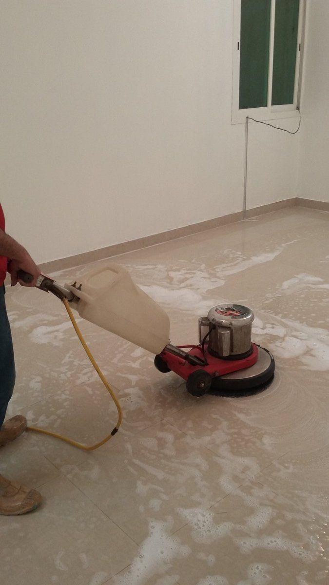 شركة المثالية للتنظيف بالاحساء 0500495681 تنظيف الكنب و المجالس بالاحساء
